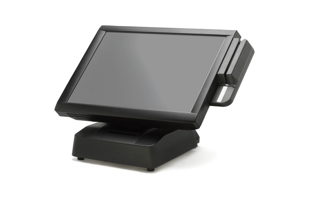 What is POS? Here's Your Complete POS System Guide