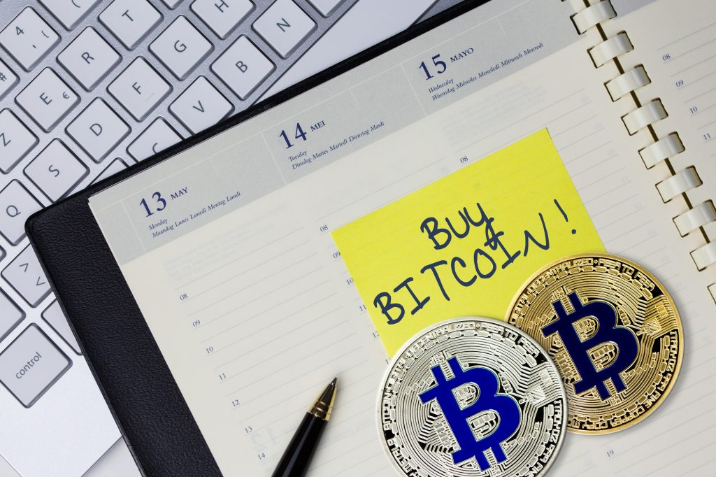 Should You Buy Bitcoin? Top 6 Reasons Why You Should