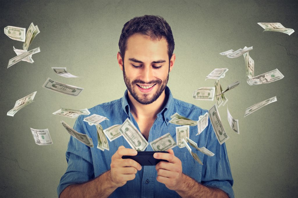 10 Legitimate Ways to Make Money on the Phone