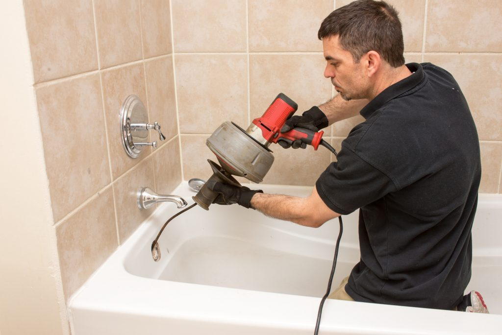 How to Find 24 Hour Plumbing Services