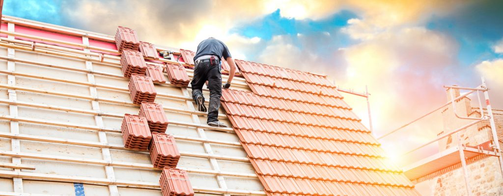 Roof Restoration Cost: 5 Tips On Negotiating a Fair Deal For Yourself