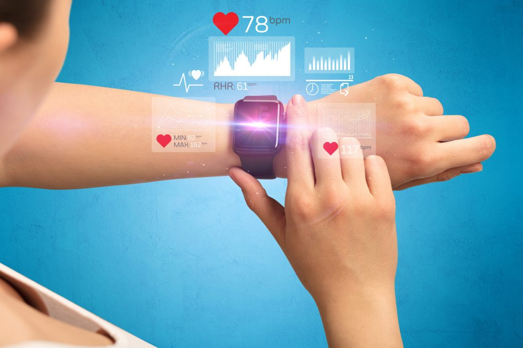 8 Pieces of Wearable Tech Worth Trying Out