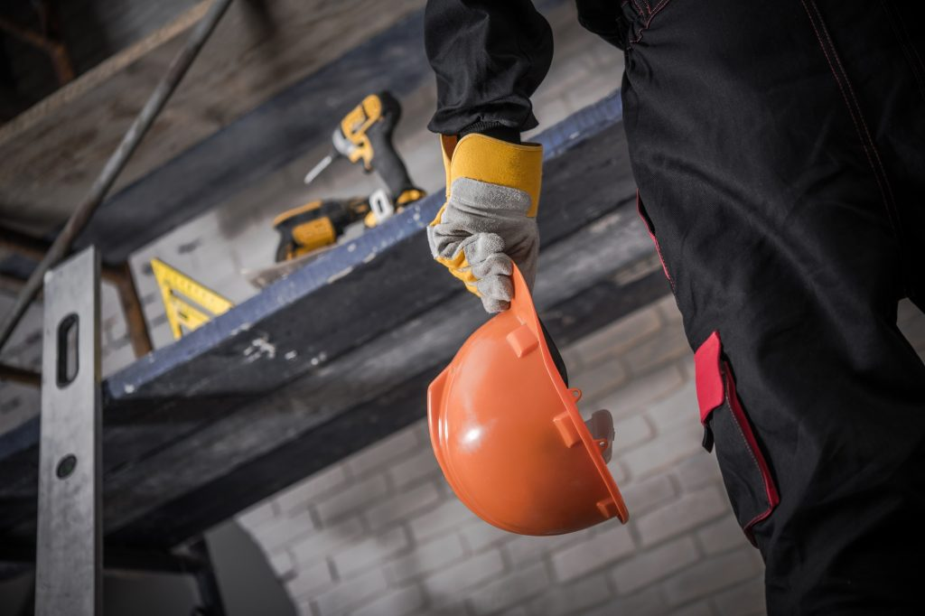 10 Workplace Safety Topics Your Employees Need to Know