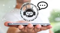 Customer Support Chatbots