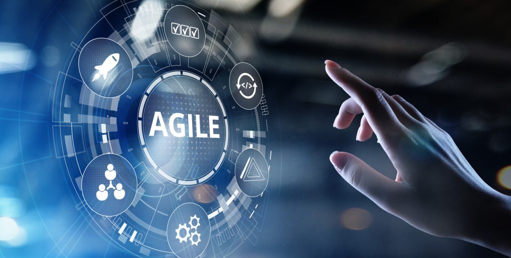 What Is Agile? A Basic Guide
