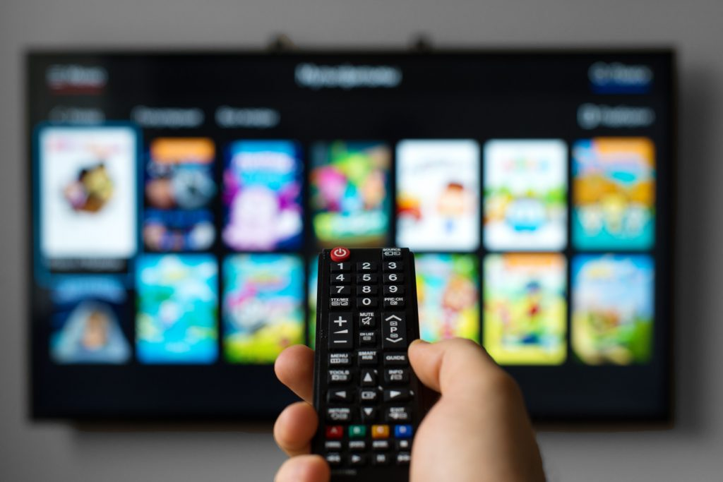 7 Tips for Finding the Best Cable Provider in Your Area