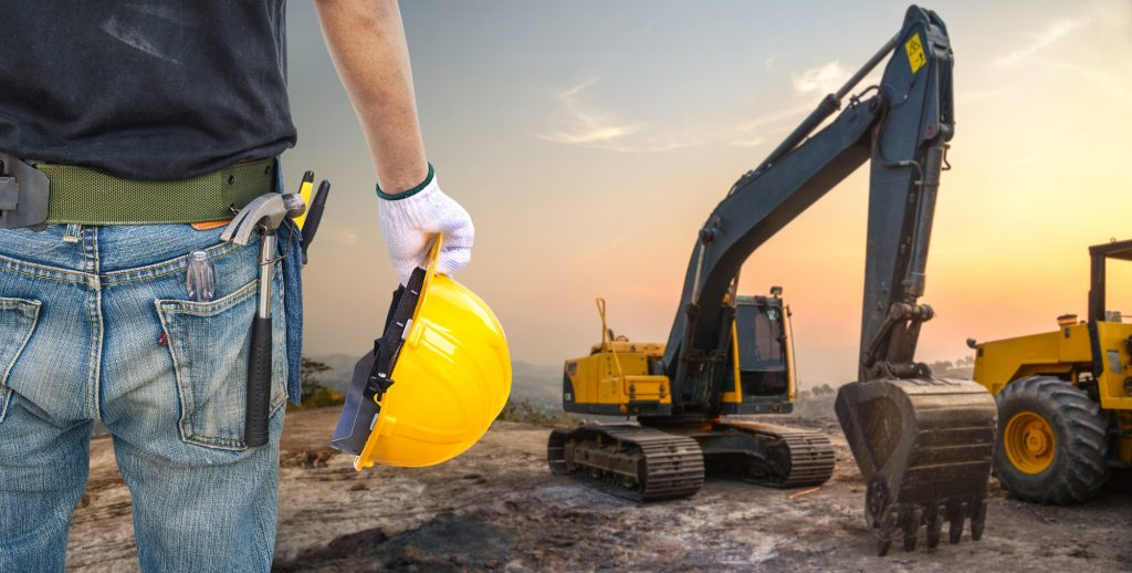 4 Essential Marketing Tips for Growing Your General Contracting Business
