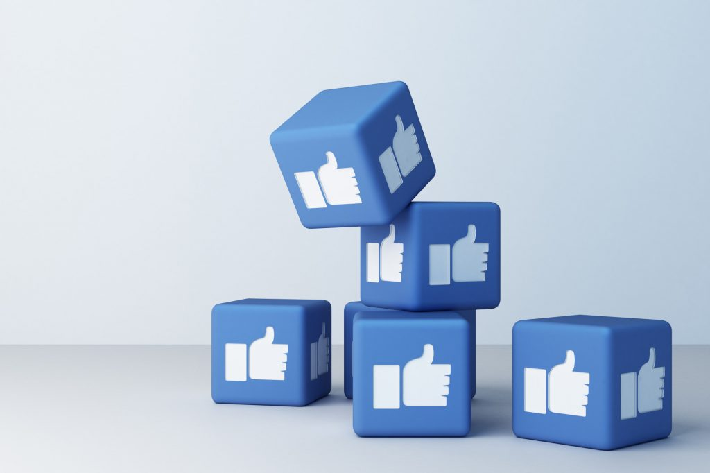 Your Guide to Mastering Facebook Ads Manager