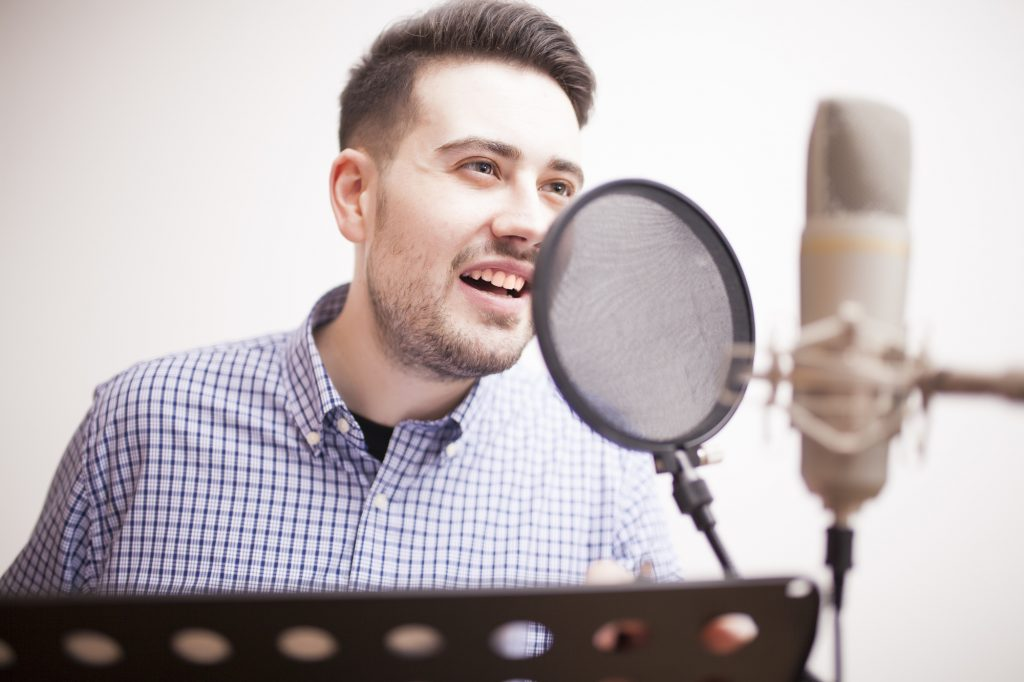 9 Voice Training Tips That Will Change Your Life (and Your Voice)