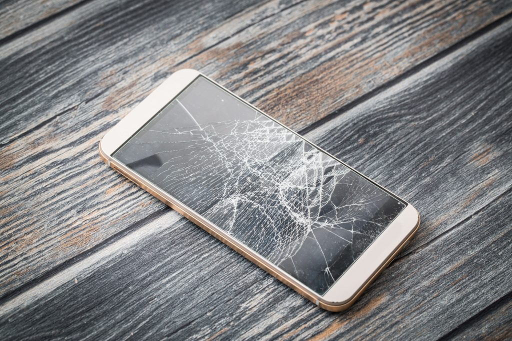 The Most Common iPhone Problems and Solutions